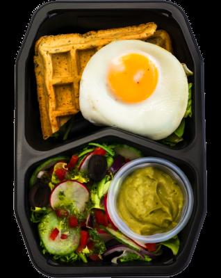 Dieta Standard Catering Dietetyczny Fit Kalorie